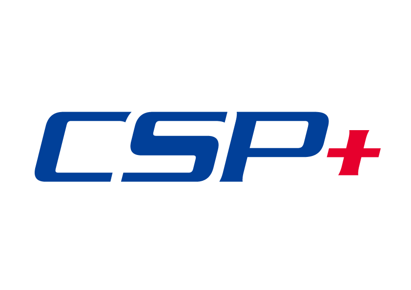 CSP+ (CC-Link Control and Communication System Profile)