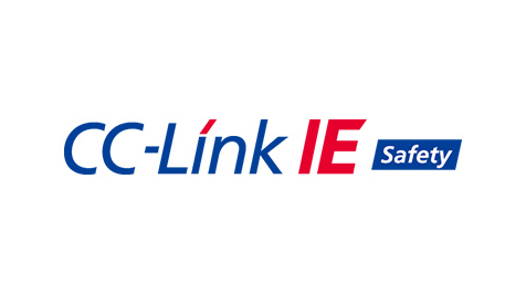 CC-Link IE Safety