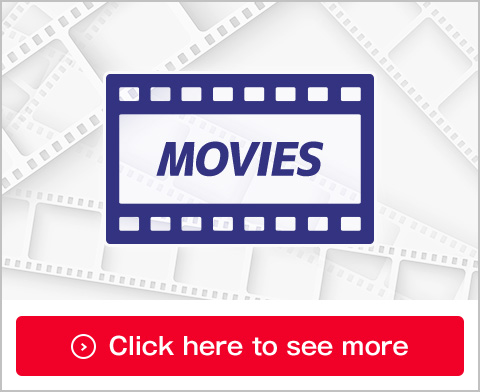 MOVIES Click here to see more