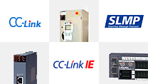 CC-Link Family Product Search