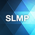 SLMP (Seamless Message Protocol)