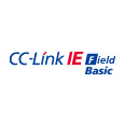 CC-Link IE Field Basic